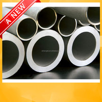 12 inch diameter construction polishing stainless steel pipe