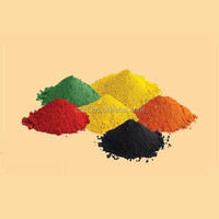 Free samples! Colouring 190 Red Iron Oxide Pigment For Cement