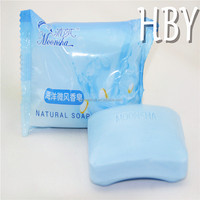 sea breeze soap,Whitening soap,Cheap bath soap,