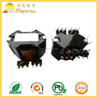 RM series RM7 magnetized oil price transformer