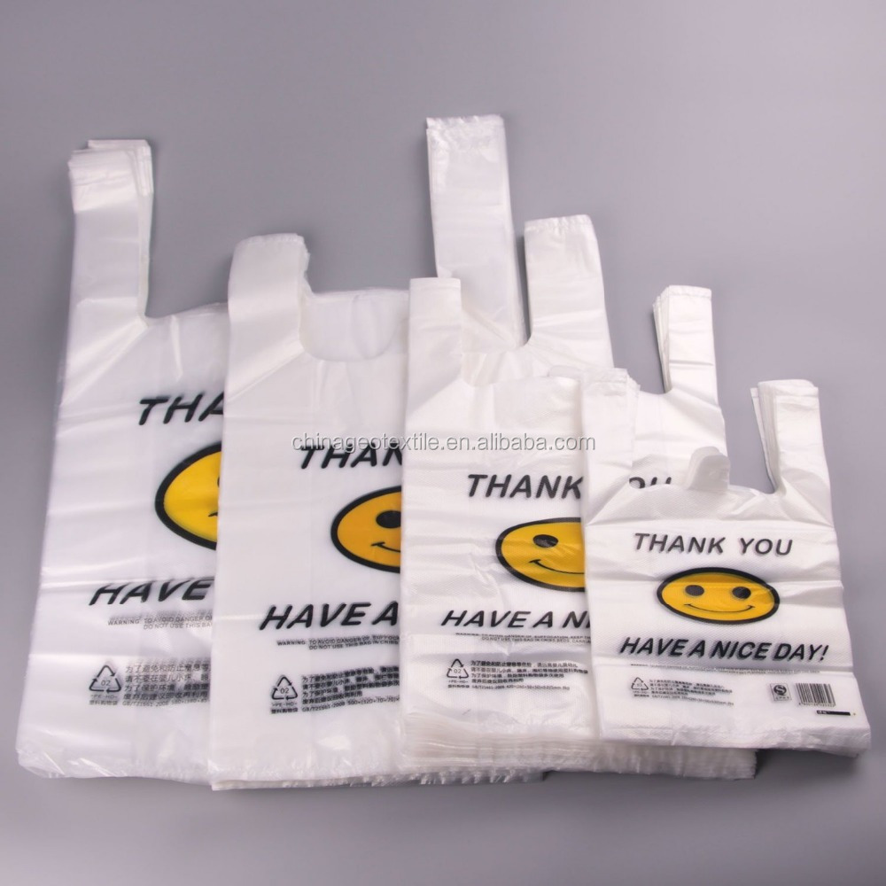Wholesale custom design very cheap chicken plastic bags