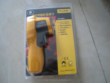 Fluke Measurement Instrument FLUKE 62 MAX Infrared Thermometers