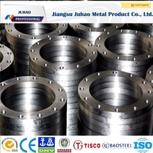 Excellent Service Stainless Steel Pressed Flanges Q 195