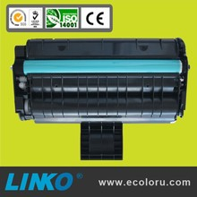 Hot consumable printer copier toner sp200 toner cartridge for ricon copiers