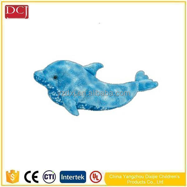 Cheap granite dolphin for promotion