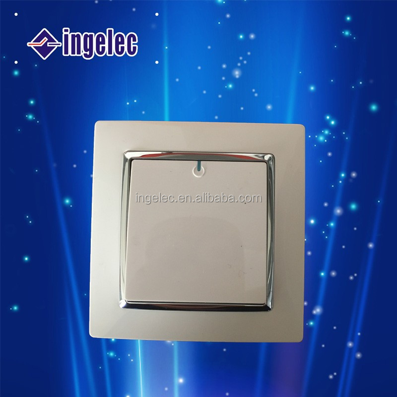 Yiwu No1 Wall pressure switches China supplier home design Alibaba China supplier Horn button switch
