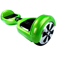 Bluetooth Hoverboard Fast Delivery High Quality Fashion Fast Shipping Self Balancing Scooter