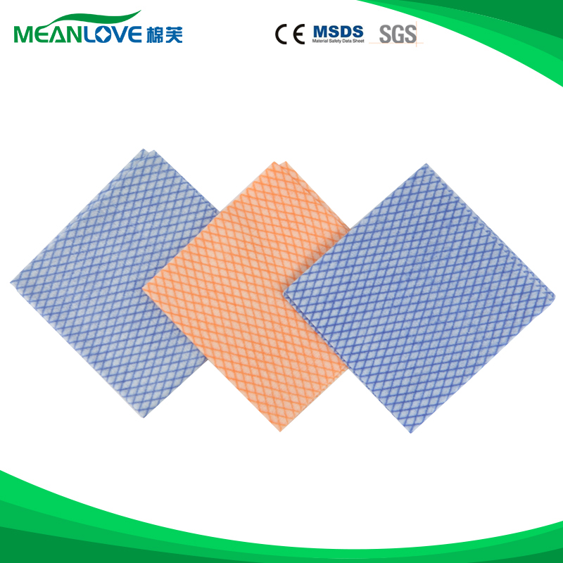 Sterilization wholesale compressed and portable cotton ODM/OEM manufacture 100% cotton wash cloth towel