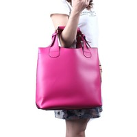 Hot seller fashion style handbag from vietnam