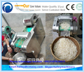 home use machine meat cutting and vegetable mixing machine