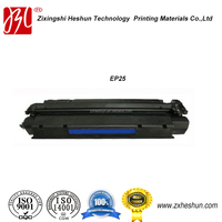 excellent best price compatible printer toner CRG-EP25 for Canon LBP-1210