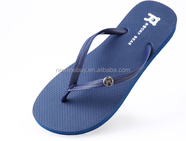 cheap items to sell pay using paypal women fancy <strong>slippers</strong> taiwan supplier