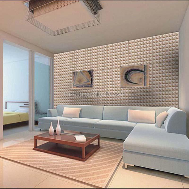 Restaurant Kitchen Wall Panels price prefab pvc fire resistant decorative wall panel - buy prefab