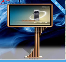 customisabled digital billboard hot sale