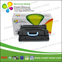 High Quality Remanufactured 8543x Toner Cartridge