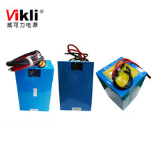 Competitive Prices Rechargeable Lifepo4 12v 120ah Lithium Caravan Battery