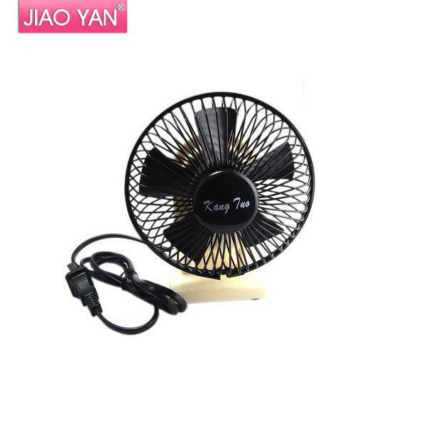 Wholesale electric nail fan - Online Buy Best electric nail fan from ...