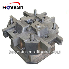 OEM professional manufacturer mould making custom high quality die casting mould