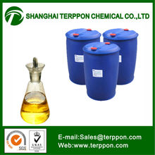 METHB;Methacrylic acid (3,4-epoxycyclohexan-1-yl)methyl ester;2-Propenoic acid,2-Methyl-,7-oxabicyclo[4.1.0]hept-3-ylMethyl este