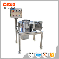 Factory Price Efficient Low Price Hot Sale Vegetable Cutter And Shredder