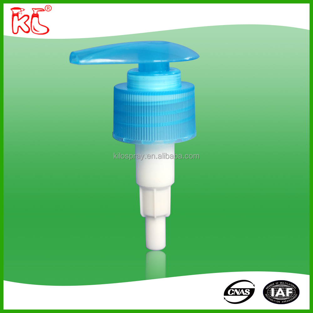 Hot!! KL PP Hand Liquid Soap Dispenser