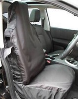 good and cheap knitted car seat cover pattern