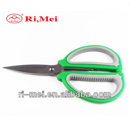 China Suppliers Antique Green Scissors