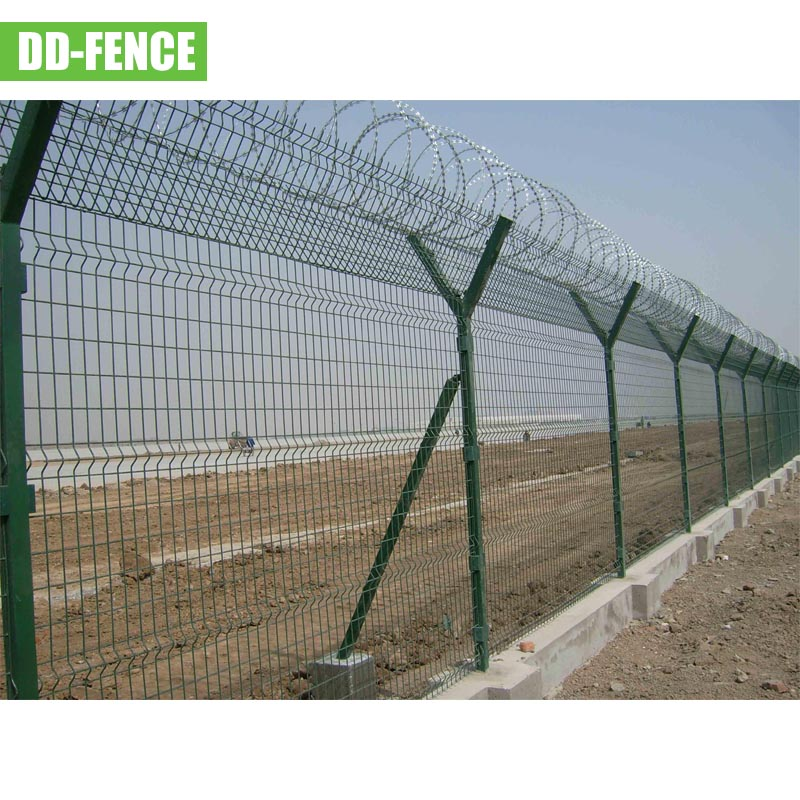 Wholesale boundary wire fencing - Online Buy Best boundary wire ...