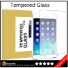 Keno For iPad Mini 2 Tempered Glass Screen Protector, High Quality 9H Factory Wholesale