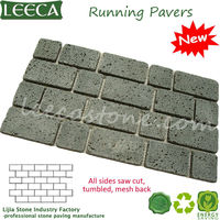 Rectangle pavers,footpaths,stone exporter