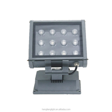 Factory direct sale ip67 Bridgelux chip Meanwell 60w led flood light