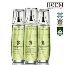 Extreme Grade Skin Care Products Best Argan Oil For Skin Manufacture Of Rose Oil