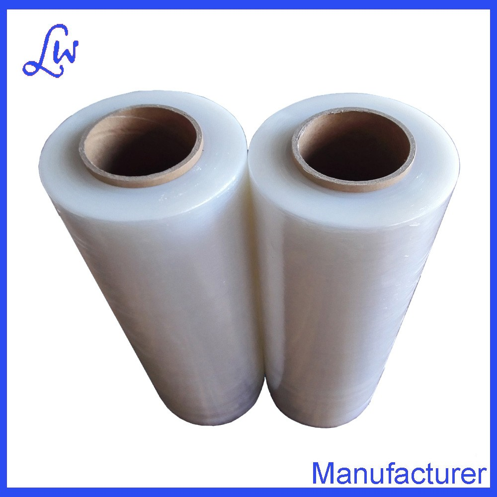 Hot sales extrusion plastic folie/packing folie