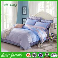 wholesale bed sheet stock lot direct sale