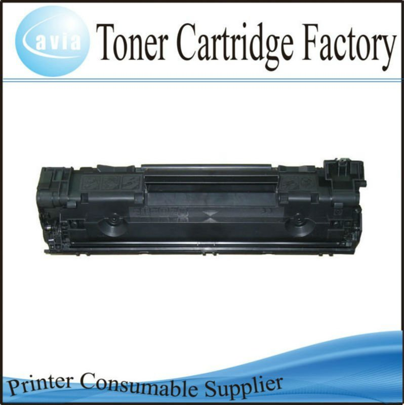 Wholesale Toner Cartridge for 388A for hp Printer Supply