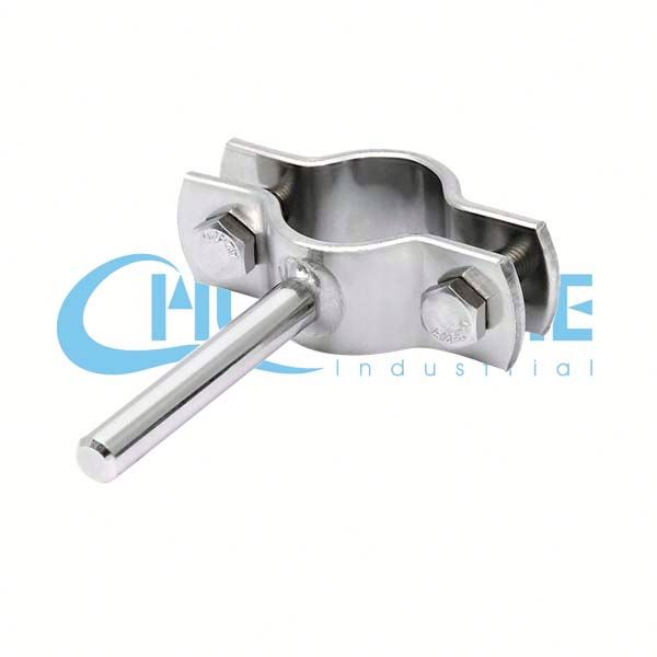 Wholesale all types of clamps,split clamp