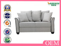 Discount sectional fabric sofa,chesterfield sofa discount