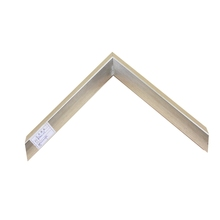 Yiwu Junlin ps materials picture frames plastic frame moulding