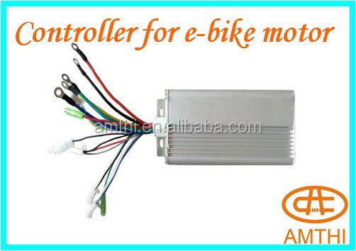 differential motor for electric pedicab, differential motor for electric rickshaw, electric bldc motor for tricycle