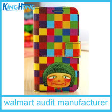 Wholesale world cup custom silicone mobile phone accessory/cover for Iphone6 , SEDEX audit factory
