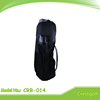 Newest Waterproof Golf cart Bag Cover Golf Bag Rain Cover