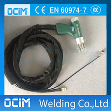 Stud Welding Torch Price / torch for welding stud / stud welder torch