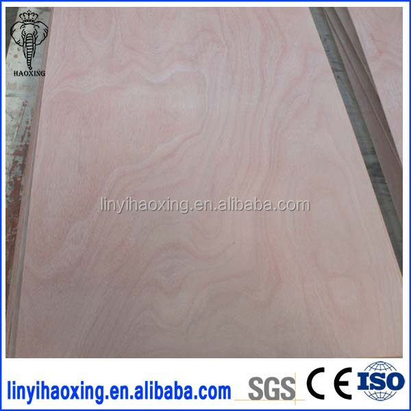 18mm commercial plywood prices manufacturer, commercial plywood sheet