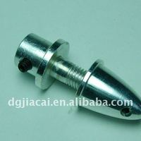 Customized Stainless Shaft Solid Shaft