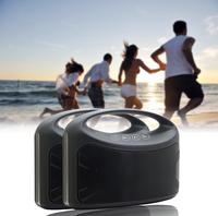 Jiaxing Wifi Speaker Portable Home Theater Projectors Best Listening Devices Bluetooth Speaker