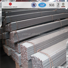 steam iron metal building material!st37 steel material properties!angle bar