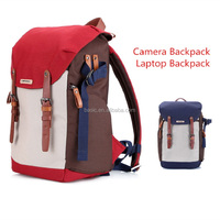 camera backpack bag for women photograpic photo backpack wholesale hidden camera bag insert dslr camera backpack