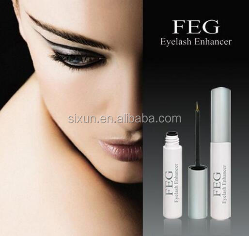 Hot Sale!!! Safe & Private Label Eyelash Growth Mascara/ Eyelash Growth/ Eyebrow Serum
