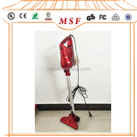 A dual-purpose machine household high suction power handy vacuum cleaner