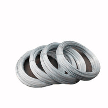 tensile strength steel cable tensile strength steel cable mild steel wire